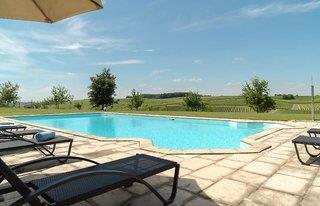 The Originals Le Relais de Saint Preuil
