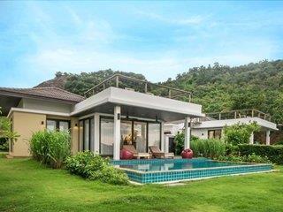 The Spirit Resort Hua Hin