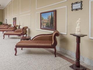 Hotelbild von Hotel E La Sevillana
