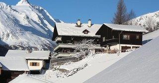 Hotelbild von Bio-Bauernhof Ederhof