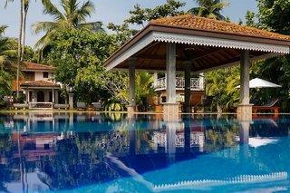 Hotelbild von Amal Villa