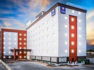 Comfort Inn & Suites Los Cabos 3*, Cabo San Lucas ,Mexiko