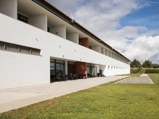 Rural Santo Antonio 3*, Arronches ,Portugalsko