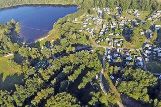Hotelbild von KNAUS Campingpark Oyten/Bremen