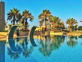 Hotelbild von Oasis Blue Pearl Hotel