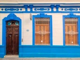 Hostal Boutique D. Robles 3*, Havanna ,Kuba