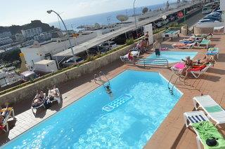 Puerto Bello Apartamentos
