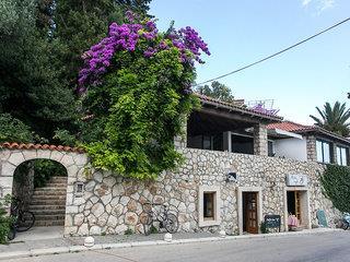 Apartments Villa Mirjana