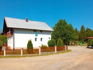 Guesthouse Kovacevic
