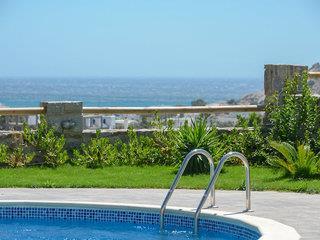 Hotelbild von Naxos Luxury Villas