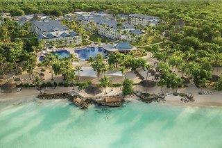 Hilton La Romana, An All-Inclusive Adult Resort