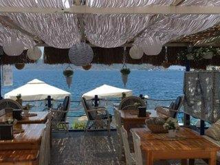 Hotelbild von Melek Hotels Bozburun