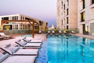 Alwadi Hotel Doha MGallery By Accorhotels