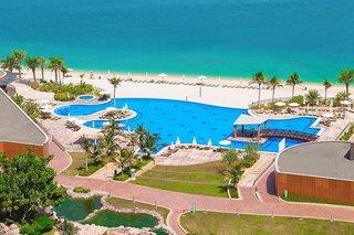 Andaz Dubai The Palm 1