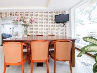 Hotelbild von RedDoorz Plus @ Trung Son Residence