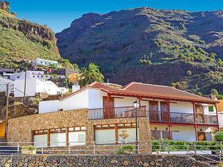 Hotel Rural Imada