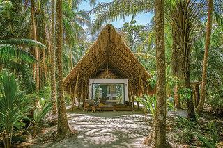 The Resort @ Isla Palenque
