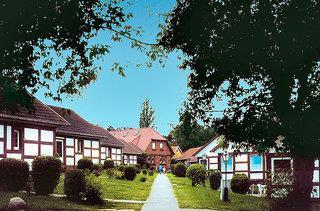 Hotelbild von Feriendorf An Der Ostsee Ferienwohnungen