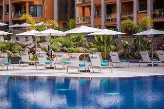Hotelbild von Arguineguin Park by Servatur