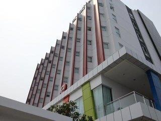 Amaris Hotel Pluit Jakarta