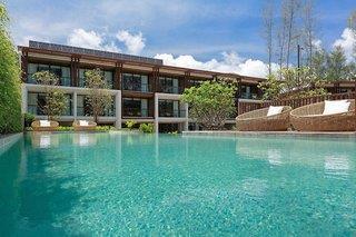 Hotelbild von InterContinental Phuket Resort