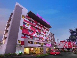 favehotel Bandara - Tangerang
