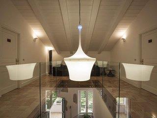 Hotelbild von Tenuta Duca Marigliano