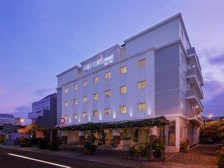 Amaris Hotel Sagan - Jogja