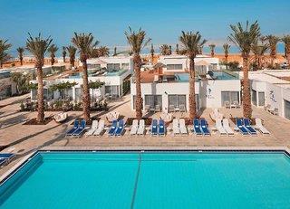 Hotelbild von Milos Dead Sea