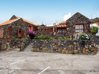 Casas Rurales Los Almendreros 4*, Mocanal ,Španielsko