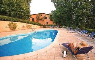 Hotelbild von Agriturismo Malvarina
