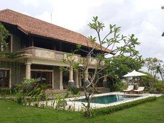 Hotelbild von Balakosa Resort Bali