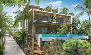 Ocean Legend Beachfront Suites & Penthouses