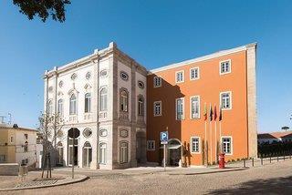 Hotelbild von Vila Gale Collection Elvas