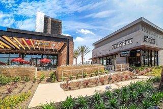Hotelbild von Cambria Hotel & Suites Anaheim Resort Area