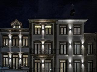 Hotelbild von 296 Heritage Apartments