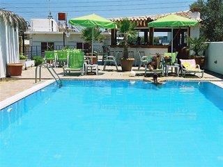 Hotelbild von Skala Apartments