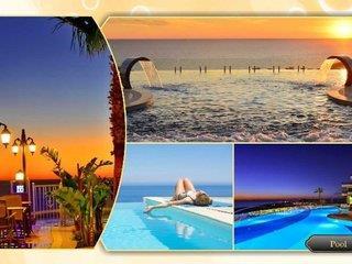 Hotelbild von Elite Admiral Premium Residences
