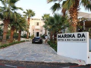 Marinada Bitez