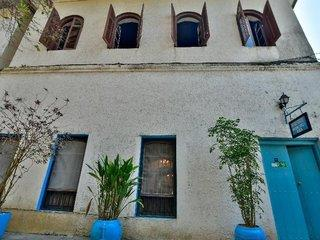 Hiliki House 3*, Sansibar Stadt (Zanzibar Town) ,Zanzibar
