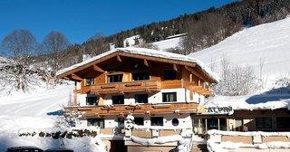 Hotelbild von Appartements Alpin