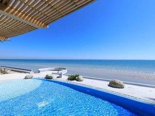Kundala Beach Resort Hua Hin