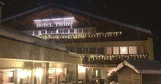 Hotelbild von Hotel Twing
