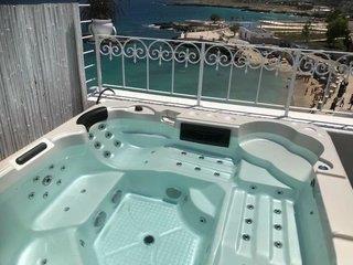 Miramare Luxury Guest House