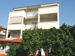 Hotelbild von Apartments Prga