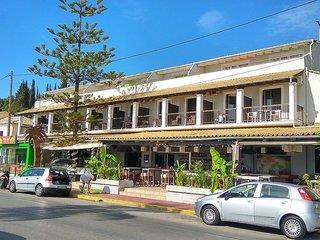 Onar Corfu Apartments & Studios