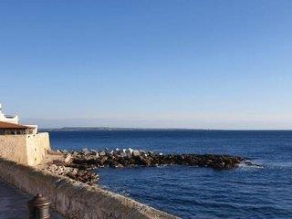 Appartamenti Gallipoli e Baia Verde