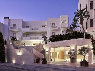 Hotel Favie Suzanne