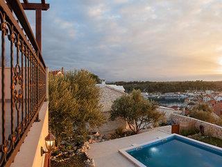 Holiday Home Villa Helena 1