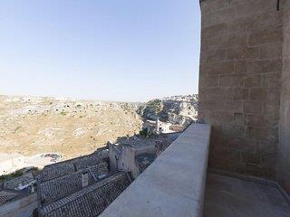 Palazzo del Duca Matera 1